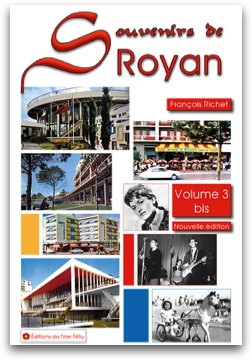 Souvenirs de Royan vol. 3